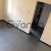 Сдается в аренду квартира 1-ком 37 м² Дружбы,д.13