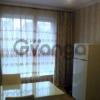 Сдается в аренду квартира 1-ком 43 м² Ленина,д.32