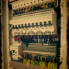 замена проводки в квартире услуги электрика