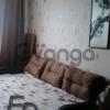 Сдается в аренду квартира 3-ком 75 м² Абрамцевская Ул. 16, метро Алтуфьево