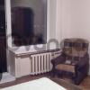 Сдается в аренду квартира 3-ком 75 м² Зоологическая Ул. 3, метро Маяковская
