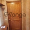 Сдается в аренду квартира 1-ком 42 м² Можайское,д.136
