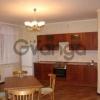 Сдается в аренду квартира 3-ком 137 м² Неделина,д.15