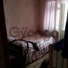 Сдается в аренду квартира 3-ком 62 м² Назарьево,д.23