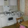 Сдается в аренду квартира 1-ком 31 м² Сиреневый,д.69к1, метро Щелковская