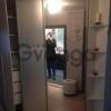 Сдается в аренду квартира 3-ком 69 м² Красногорское,д.6