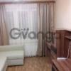 Сдается в аренду квартира 1-ком 35 м² Реутовская,д.6к2 , метро Новогиреево