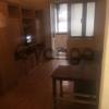 Сдается в аренду квартира 1-ком 30 м² Челябинская,д.17, метро Первомайская
