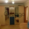 Сдается в аренду квартира 2-ком 44 м² Федеративный,д.41, метро Новогиреево