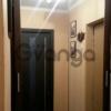 Сдается в аренду квартира 1-ком 34 м² Чечулина,д.4, метро Новогиреево