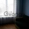 Сдается в аренду квартира 3-ком 62 м²,д.16