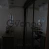 Сдается в аренду квартира 2-ком 48 м² С.П.Попова,д.38