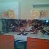 Сдается в аренду квартира 3-ком 75 м² Ухтомского Ополчения,д.3, метро Выхино