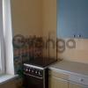 Сдается в аренду квартира 1-ком 34 м² Вешняковская,д.6к5, метро Новогиреево