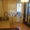 Сдается в аренду квартира 1-ком 35 м² Урицкого,д.3