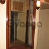 Сдается в аренду квартира 2-ком 53 м² Щелковское,д.84, метро Щелковская
