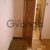 Сдается в аренду комната 2-ком 45 м² Силикат,д.26