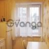 Сдается в аренду квартира 1-ком 33 м² Московская,д.5к1
