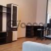 Сдается в аренду квартира 1-ком 42 м² Курыжова,д.15к3