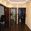 Сдается в аренду квартира 3-ком 78 м² Новая,д.17б