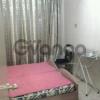 Сдается в аренду квартира 2-ком 58 м² Жулебинский,д.40к1, метро Жулебино