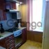 Сдается в аренду квартира 2-ком 55 м² Строительная,д.19