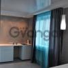 Сдается в аренду квартира 2-ком 60 м² Жилой комплекс Видный,д.2