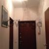 Сдается в аренду квартира 1-ком 37 м² Барыкина,д.10/2