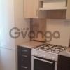 Сдается в аренду квартира 1-ком 32 м² Черницынский,д.8, метро Щелковская