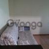 Сдается в аренду квартира 1-ком 32 м² Строителей,д.2к2