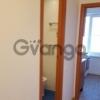Сдается в аренду квартира 3-ком 60 м² Черкизовская Б.,д.2к3, метро Преображенская_площадь