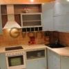 Сдается в аренду квартира 1-ком 42 м² Зеленый,д.60/35, метро Новогиреево