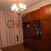 Сдается в аренду квартира 2-ком 47 м² Парковая 3-я,д.52к2, метро Щелковская
