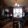 Продается квартира 1-ком 30 м² Сиреневый,д.69к1, метро Щелковская