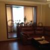 Продается квартира 3-ком 79 м² Изумрудный квартал,д.10