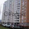 Продается квартира 1-ком 38 м² Твардовского,д.22