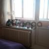 Продается квартира 2-ком 56 м² Заречная,д.16