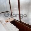 Продается комната 5-ком 80 м² Ильюшина,д.16к17