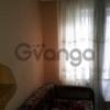 Продается комната 2-ком 58 м² 288,д.3
