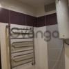 Продается квартира 1-ком 42 м² 3396,д.33