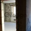 Продается квартира 1-ком 40 м² 3642,д.79/2