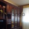 Продается квартира 3-ком 83 м² мкр. Дзержинского,д.46