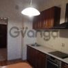 Продается квартира 1-ком 43 м² 3644,д.1