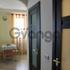 Продается квартира 1-ком 39 м² Ситникова,д.8