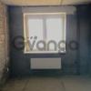 Продается квартира 1-ком 40 м² Дружбы,д.1