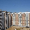 Продается квартира 2-ком 56 м² Курыжова,д.19