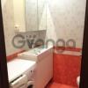 Продается квартира 2-ком 65 м² Рябиновая,д.8