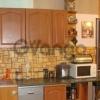 Продается квартира 3-ком 100 м² 2786,д.5