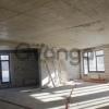 Продается квартира 5-ком 137 м² Центральный 1-й,д.1а