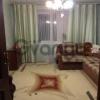 Продается квартира 4-ком 80 м² Коммунистическая 1-я,д.29